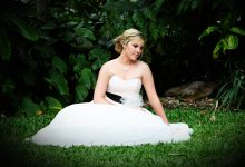 Photo of Occasion Photography – What Has Digital Done?