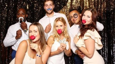 Photo of Beginning Your Own Photo Booth Rental Business