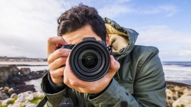 Photo of The Secret To Online Digital Photography Course Success