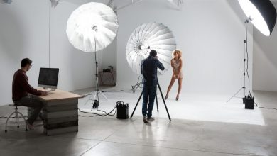 Photo of Why Photo Shoot Studio Rentals is the Better Option