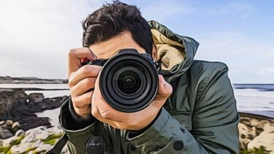 Photo of Learn Digital Photography – What is the Future of Digital Photography?