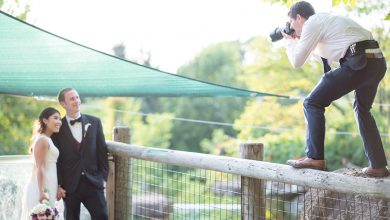 Photo of The most effective method to Choose a Wedding Photographer