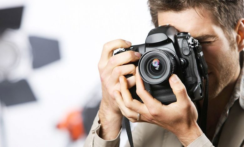 Photo of Computerized Cameras – Brief Lines About Excellent Digital Cameras and Lenses