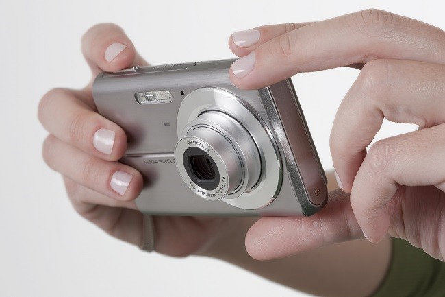Photo of What Can You Do With Your Old Digital Camera