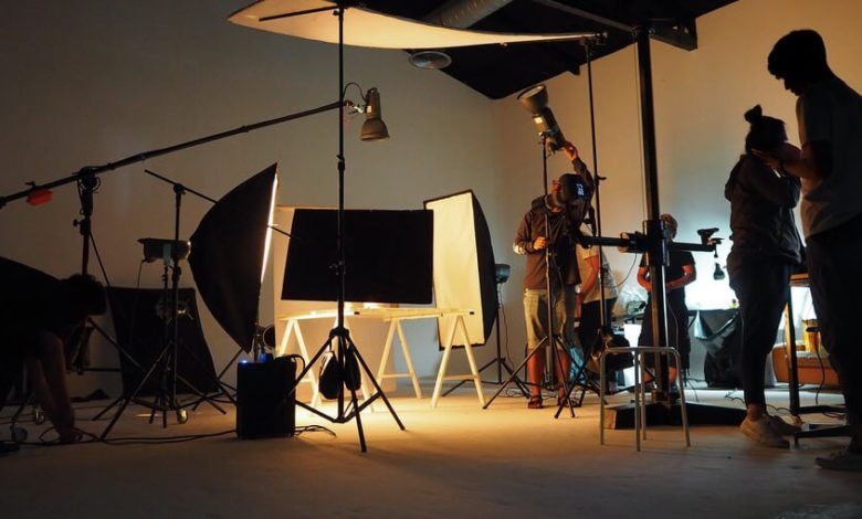 Photo of The Importance of Good Lighting in Filmmaking