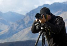 Photo of Find a professional photographer in North Las Vegas